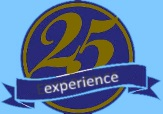 25_YEARS_EXPERIENCE